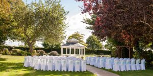 Civil Ceremonies in Weston super Mare, Somerset
