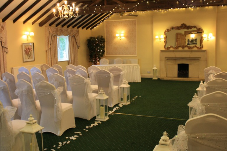 the somerset suite