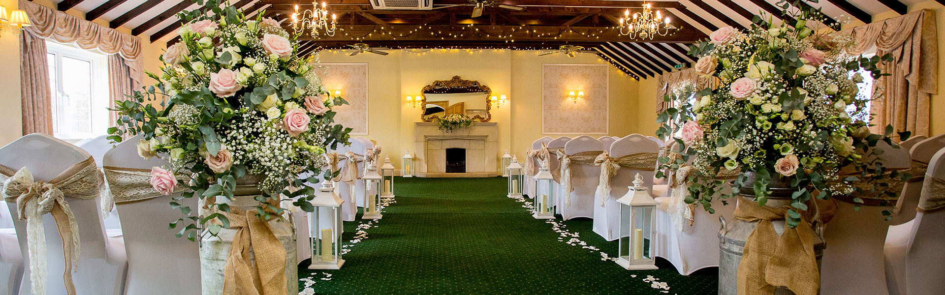 Batch Country House Wedding 10