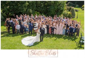 Shutter Bliss at Batch Country House ALM 15