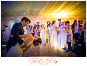 Shutter Bliss at Batch Country House ALM 24