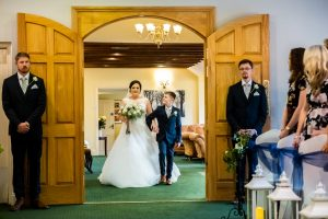 0024 Batch Country House Wedding Photographer AM33295 Somerset Wedding Photographer