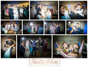 Shutter Bliss at Batch Country House LMC 20