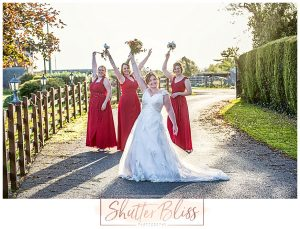 Shutter Bliss at Batch Country House NRW 11