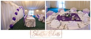 ShutterBliss at Batch Country House JAJ