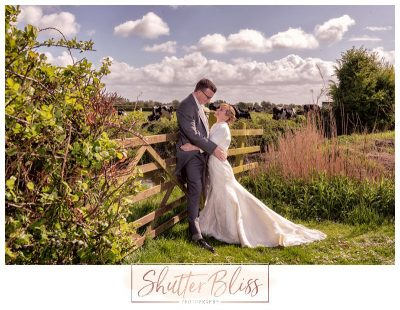 Batch Country House Wedding Photographer SDK