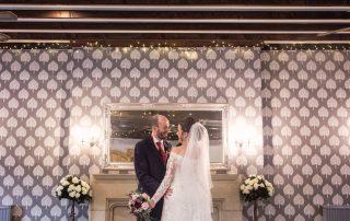 Batch Country House Wedding Photographer CPJG